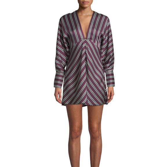 Alexis Dresses & Skirts - Alexis Tena Shift dress - Size XS
